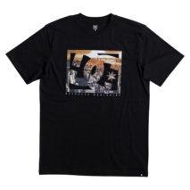 DC T-shirt Empire Henge SS