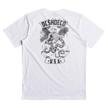 DC T-shirt DC Sugihara Battle SS