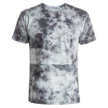 DC T-shirt m.c. Cloud Kick SS