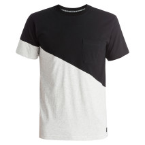 DC T-shirt m.c. Larkstone