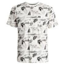 DC T-shirt m.c. Ravencrest