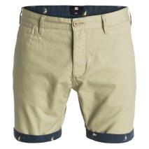DC Shorts Beadnell