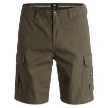 DC Shorts Ripstop Cargo