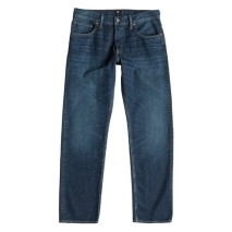 DC Shoes Jeans Washed Roomy Good Worn 34