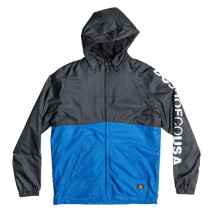 DC Shoes Giacca Spectral