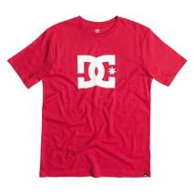DC Shoes T-shirt m.c. Star SS