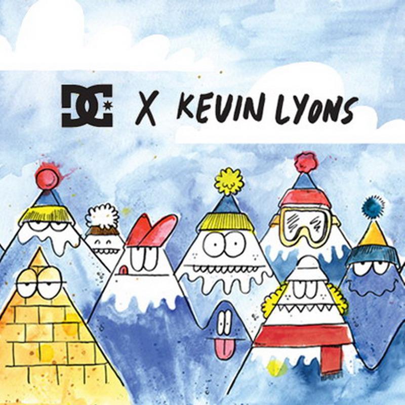 DC_KevinLyons_14