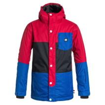 DC Outerwear Defy Kids Jacket