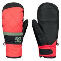 DC Outerwear Moffola snowboard Wo's Seger Mitt