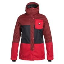 DC Outerwear Defy Women Jacket