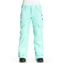 DC Outerwear Ace Women Pant