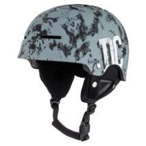DC Outerwear Casco Drifter