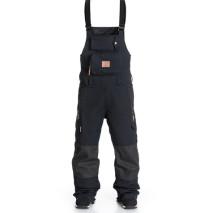 DC Outerwear Clash Pant
