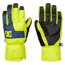 DC Seger Youth Glove