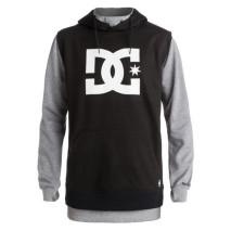 DC Dryden