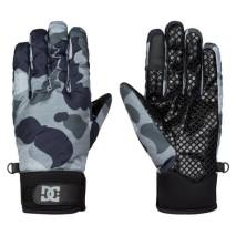 DC Radian Glove