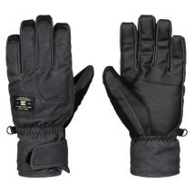 DC Seger SE Glove
