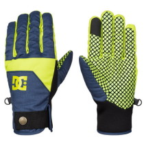 DC Antuco Glove