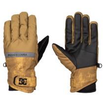 DC Mizu Glove