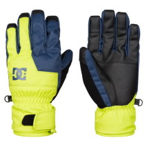 DC Seger Glove