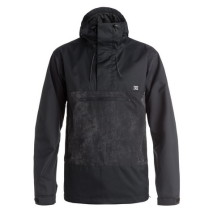 DC Outerwear Rampart Jacket