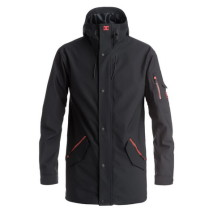 DC Outerwear Torstein Corruption Jacket