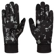 DC Wo's Olos Wmn Glove