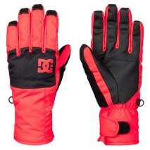 DC Wo's Seger Wmn Glove