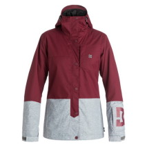 DC Outerwear Defy Women Jacket