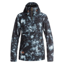 DC Outerwear Skyline Women Jacket