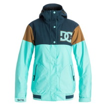 DC Outerwear DCLA Women Jacket