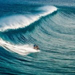"""DC Shoes: Robbie Maddison """"Pipe Dream"""""""