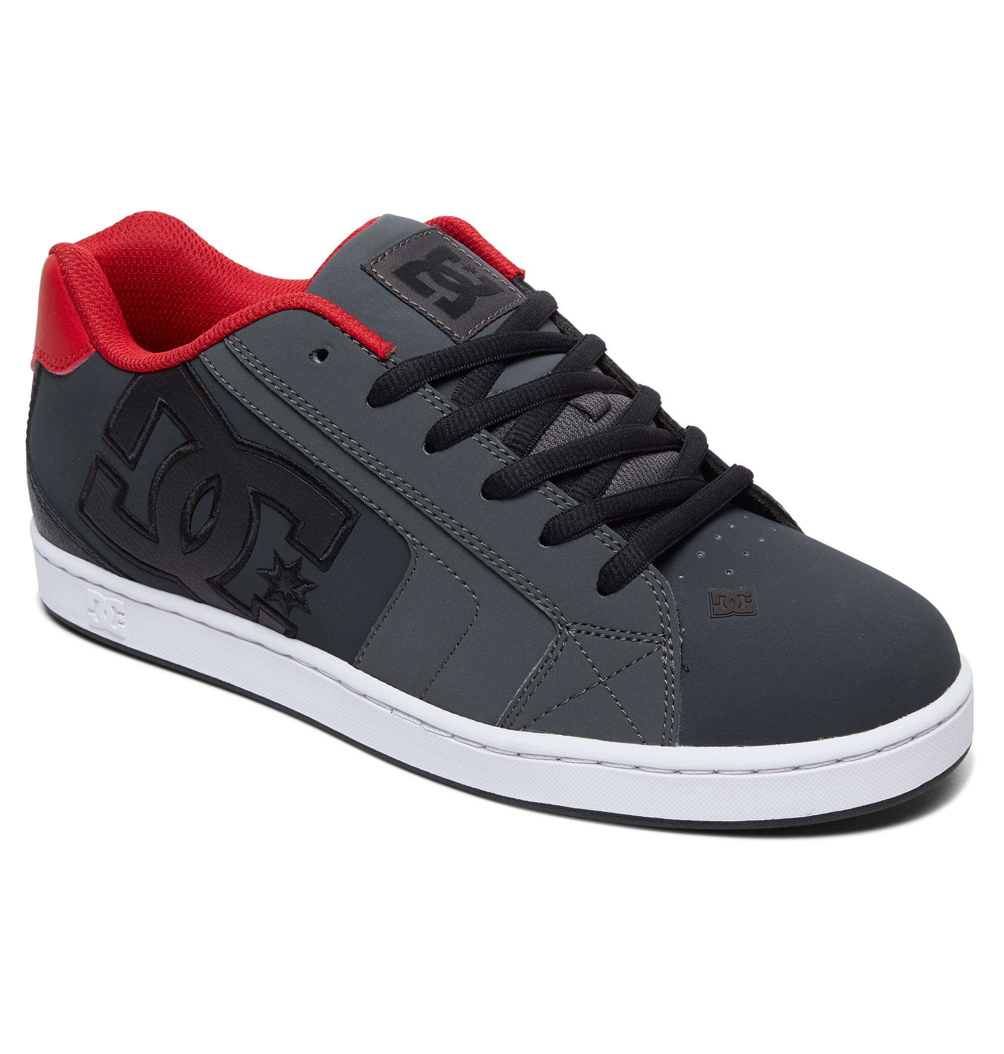 DC Shoes Net California Sports
