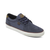 DC Shoes Council S