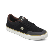 DC Shoes Wes Kremer S SE