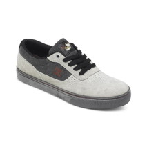 DC Shoes Switch S Cliver