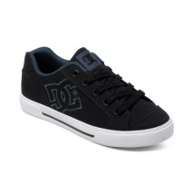 DC Shoes Wo's Chelsea