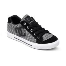 DC Shoes Wo's Chelsea SE