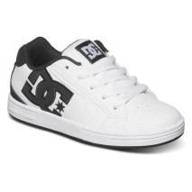 DC Shoes Kids Net