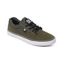 DC Shoes Tonik SE