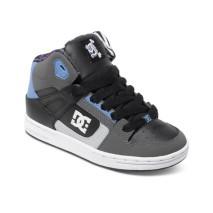 DC Shoes Kids Rebound KB