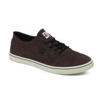 DC Shoes Wo's Tonik W