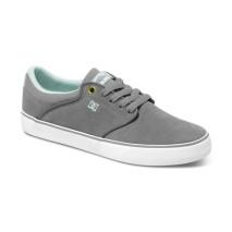 DC Shoes Wo's Mikey Taylor Vulc