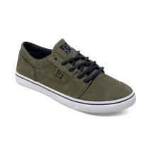 DC Shoes Wo's Tonik W XE