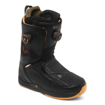 DC Boots Travis Rice Signature Model