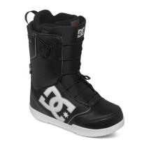 DC Boots Avaris