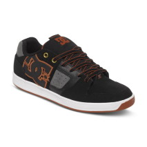 DC Shoes Sceptor