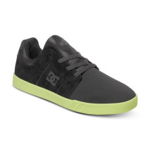 DC Shoes RD Jag