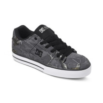 DC Shoes Pure Realtree
