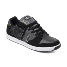 DC Shoes Sceptor Realtree